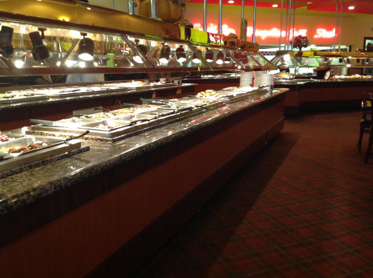 Catering Service Laredo TX