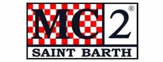 Saint Barth MC2