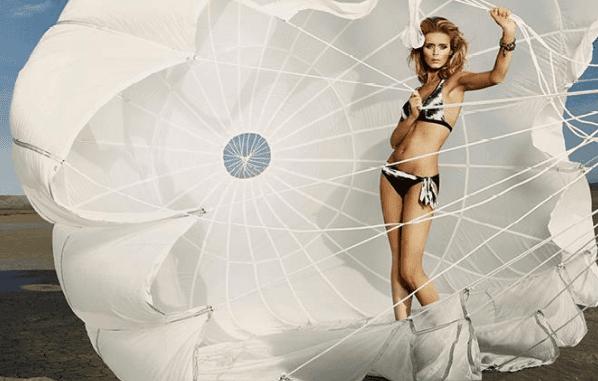Moda mare Maryan Mehlhorn