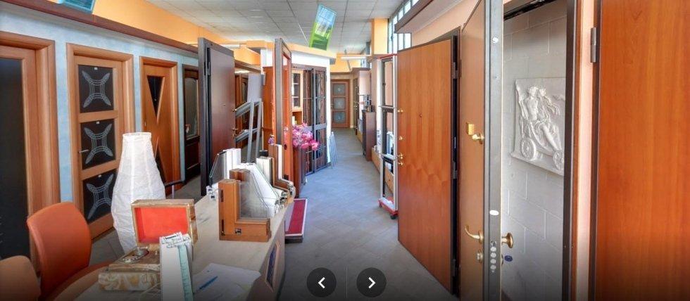 porte blindate torino via stradella Porte torino - real porte, via stradella, 193, torino: trova numero di telefono, recensioni, opinioni, consigli e tutte le informazioni su real porte.