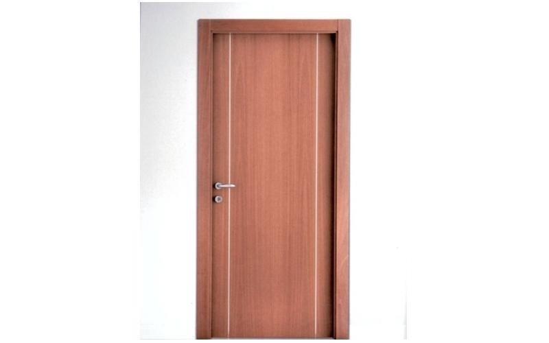 porta per stanza