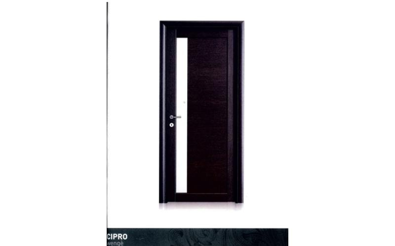 porta wenge