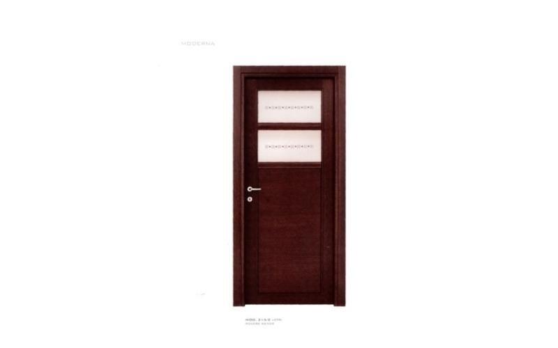 porta vetro superiore