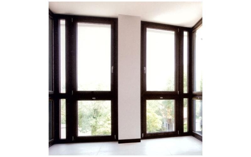 porte finestre isolanti