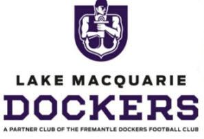 AFL team Newcastle NSW