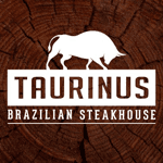 Taurinus Brazilian Steakhouse