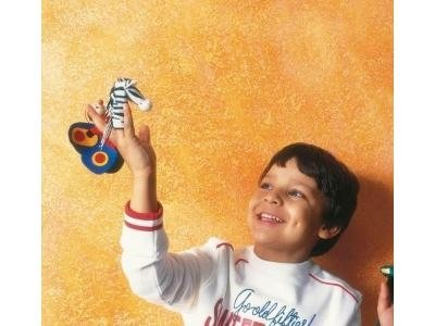 vendita pitture velate roma