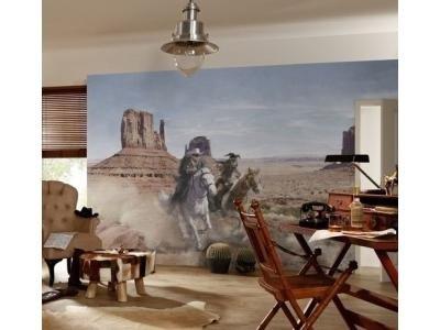 vendita decorazioni murali roma