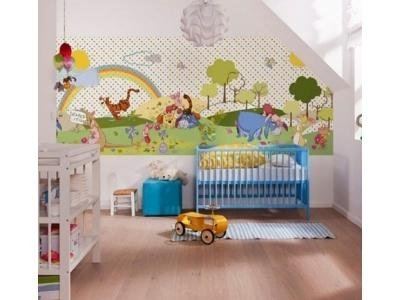 vendita decorazioni murali bambini roma