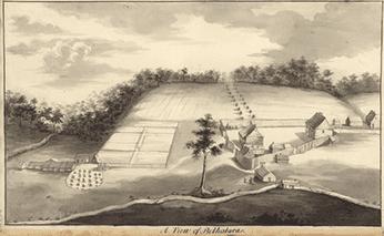 historic-bethabara-park-at-a-glance-1