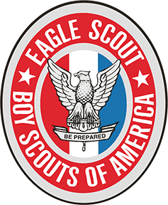 historic-bethabara-park-education-eagle-scouts
