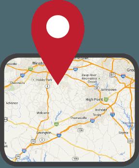 historic-bethabara-park-maps