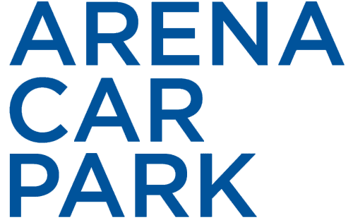 Britomart Car Park Rates