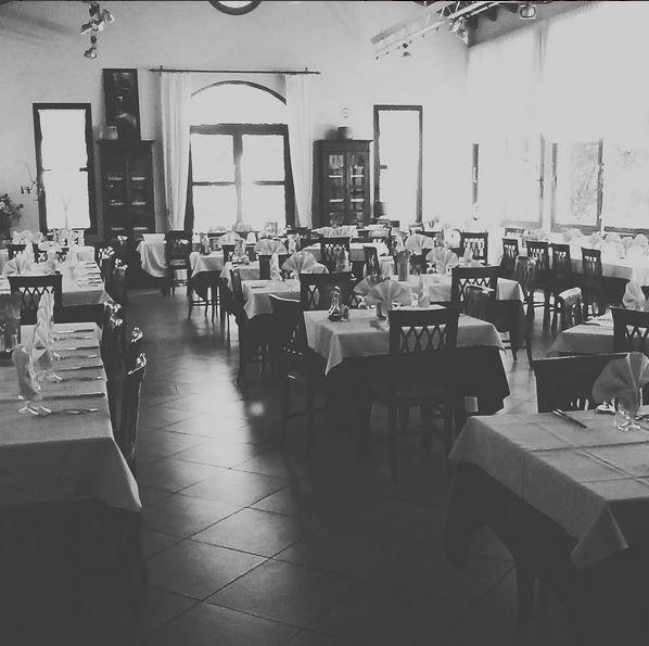 Trattoria Lisandret piatti tipici Reggio Emilia
