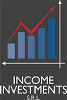 INCOME INVESTIMENTS - LOGO