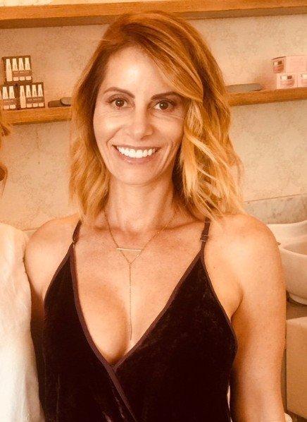 Erica Shubin