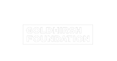 Goldhirsh Foundation