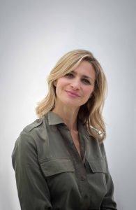 Amy Eldon Turteltaub