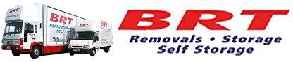 BRT Removals