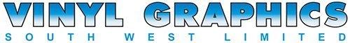 Vinyl Graphics logo