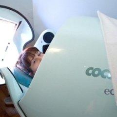 trattamento Cocoon