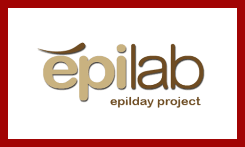 Epilazione EPILAB