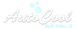 Autocool Ltd logo