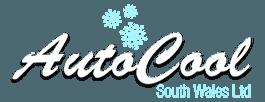 Autocool Ltd logo