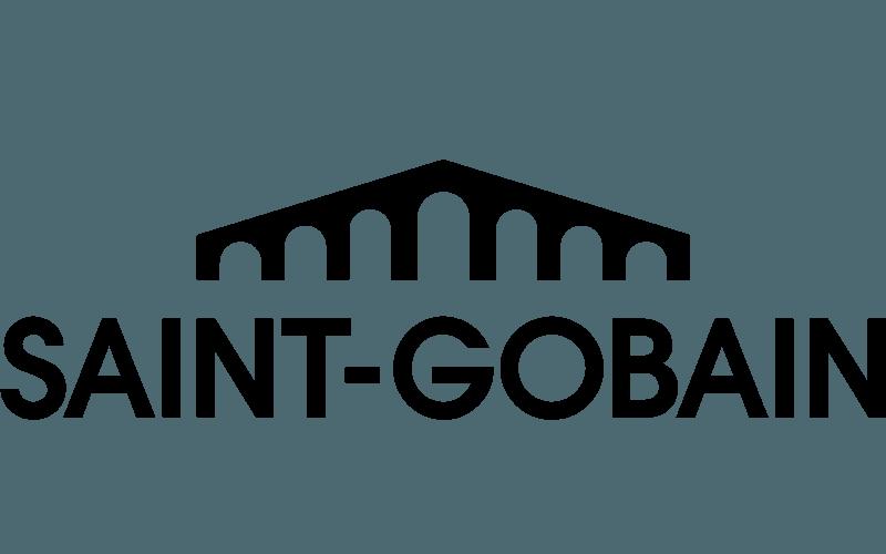 Saint-gobain-logo