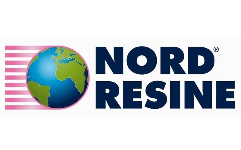 NORD_RESINE