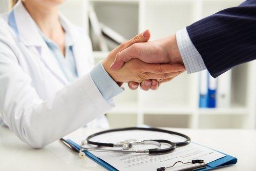 Assicurazioni per aziende