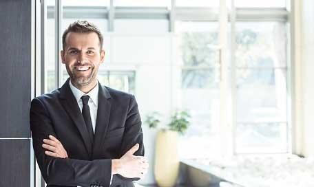 aziende-e-professionisti
