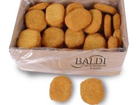 Biscotti Baldi