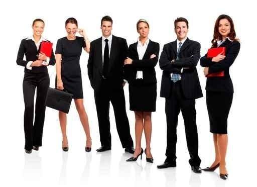Forniture per Professionisti con Partite IVA