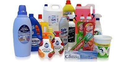 vednita ingrosso prodotti per l'igiene