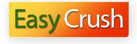 Easy Crush logo