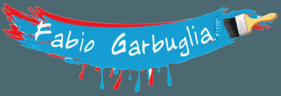 GARBUGLIA FABIO - TINTEGGIATURA LAVORI IN CARTONGESSO