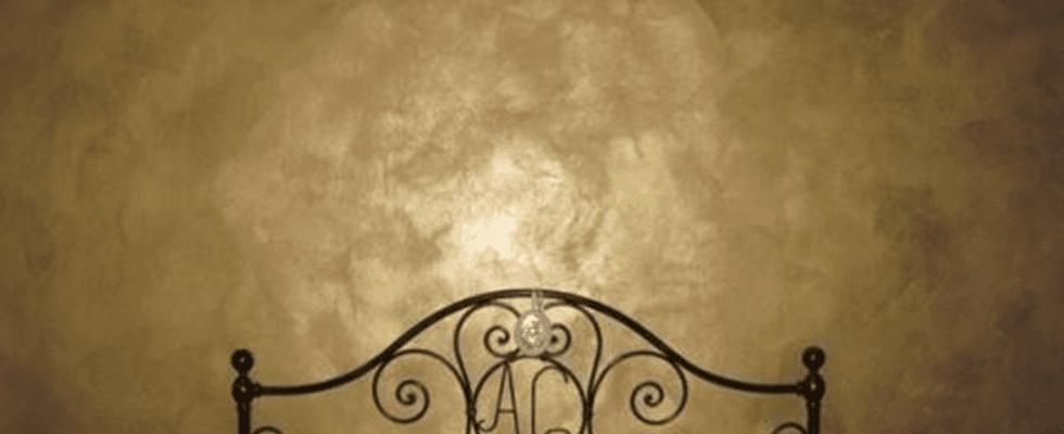decorazioni interni