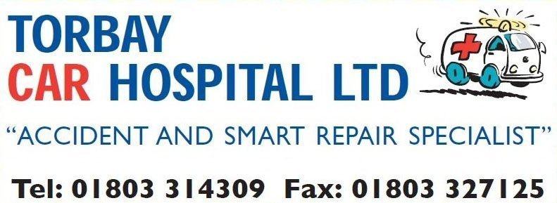 Torbay Car Hospital Ltd logo