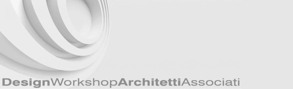 architetti, architettura, studio, progettazione
