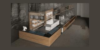 mobile, progettazione, design