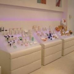 design, negozio, allestimento, cosmesi