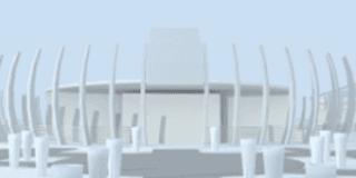 progettazione, architettura, edificio