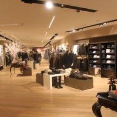 design, negozio, allestimento, Ronca