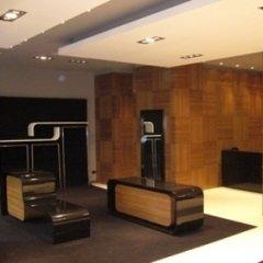 design, negozio, allestimento, boutique