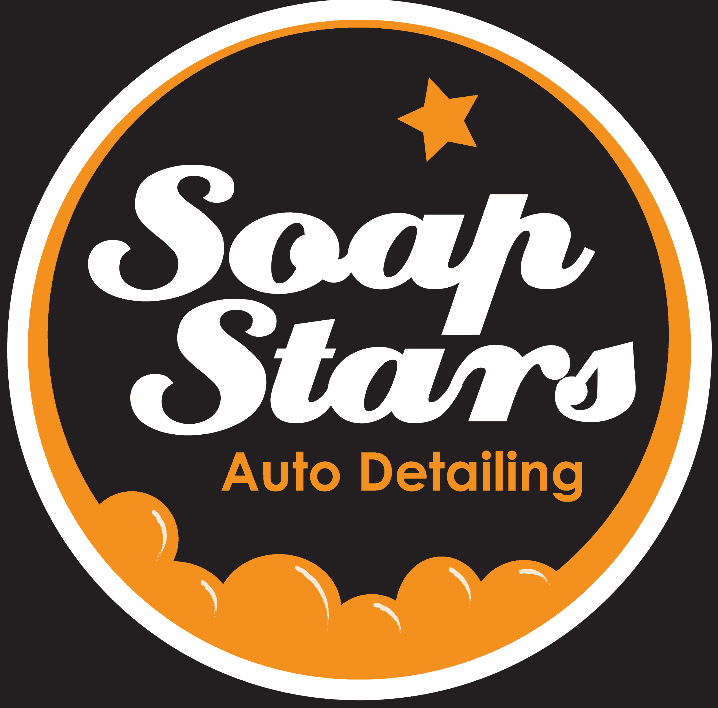 Soap Stars Auto Detailing Mobile Car Wash Saint Charles Mo