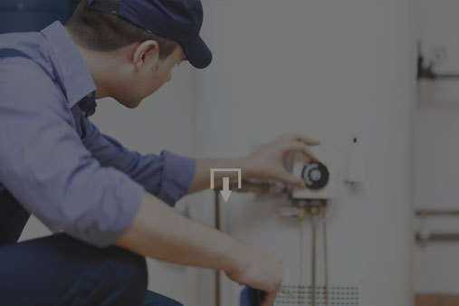 Air Conditioning & Heating Repair Technician, Erie PA