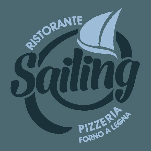 Ristorante Sailing - Logo
