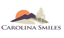 Carolina Smiles Greensboro, NC