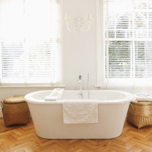 Kitchen And Bathroom Showroom Kitchen And Bathroom World